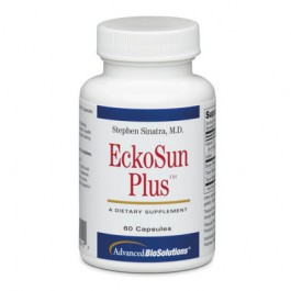 EckoSun Plus