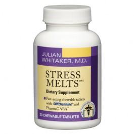 GABA Stress Relief by Doctors